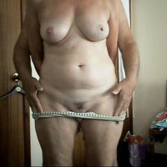 My large tits - BubbllSally