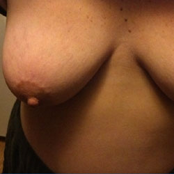 Boobs - Big Tits