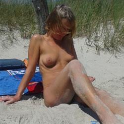 Beach Fun - Beach