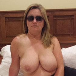 More Of Lea - Big Tits