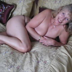 Sausy Fun - Big Tits