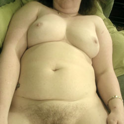 Begging For Cock - Big Tits, Wife/Wives, Bush Or Hairy