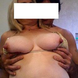 Huge Naturals - Big Tits, GF