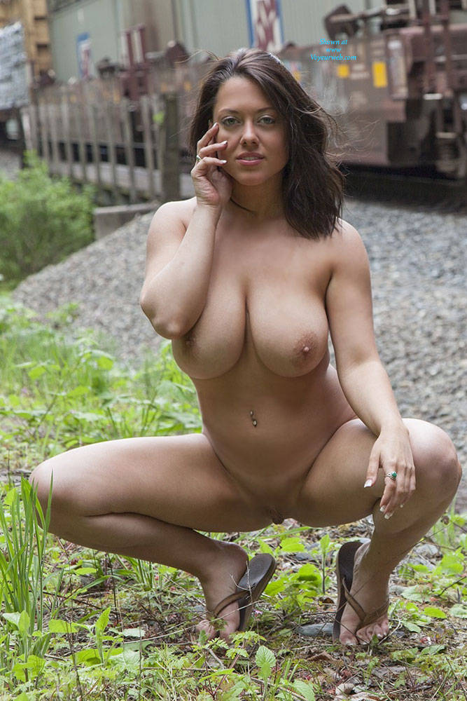 fucked-missionary-nude-on-public-train-sex-pussy-photo