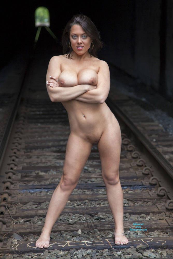 world beautiful girls naked images