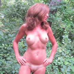 Poses Naked In Nature - Big Tits, Brunette Hair, Exposed In Public, Full Nude, Huge Tits, Large Breasts, Naked Outdoors, Nipples, Nude In Nature, Nude In Public, Perfect Tits, Showing Tits, Hairless Pussy, Hot Girl, Sexy Body, Sexy Boobs, Sexy Face, Sexy Girl, Sexy Legs, Sexy Woman