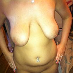 More - Big Tits