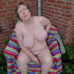 XXL - Big Tits, BBW