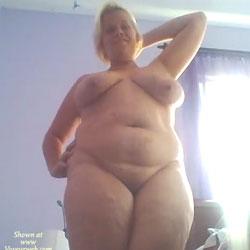 Cam Fun - Big Tits, BBW