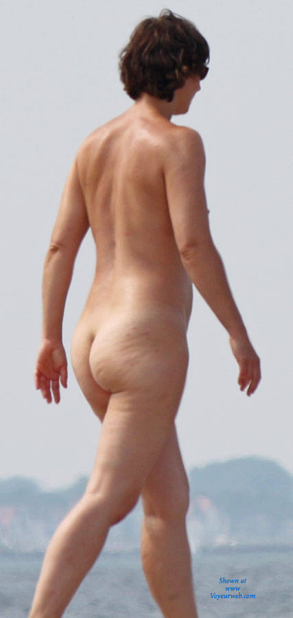 mom naked picture