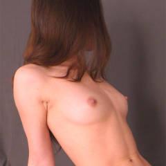 My small tits - Nadix