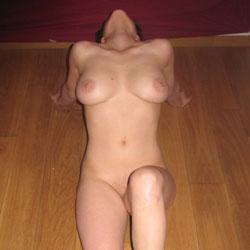 Curvy Babe 2 - Big Tits