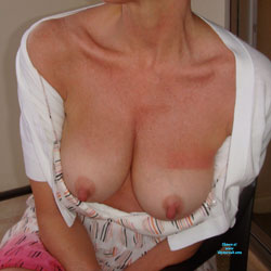 Simply Sexy - Big Tits, Wife/Wives