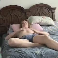 My - Masturbation, Toys