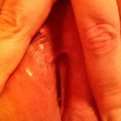Come Closer - Close-Ups