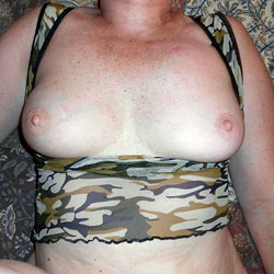 Screwing Sara - Big Tits, Penetration Or Hardcore, Pussy Fucking, Shaved