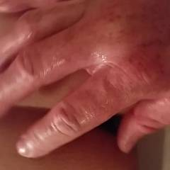 Ass Fuck Clip - Anal, Ass Fucking, Close-Ups, Penetration Or Hardcore