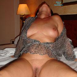 Feeling Playful - Big Tits