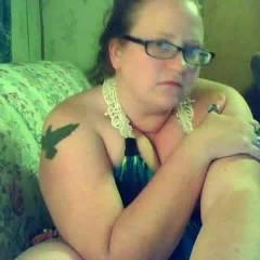 Hand Solo For Webcam - Big Tits, Brunette, Masturbation
