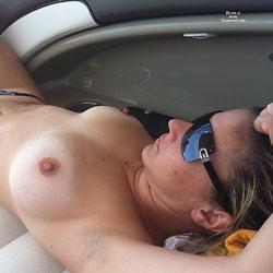 Passage Key - Big Tits