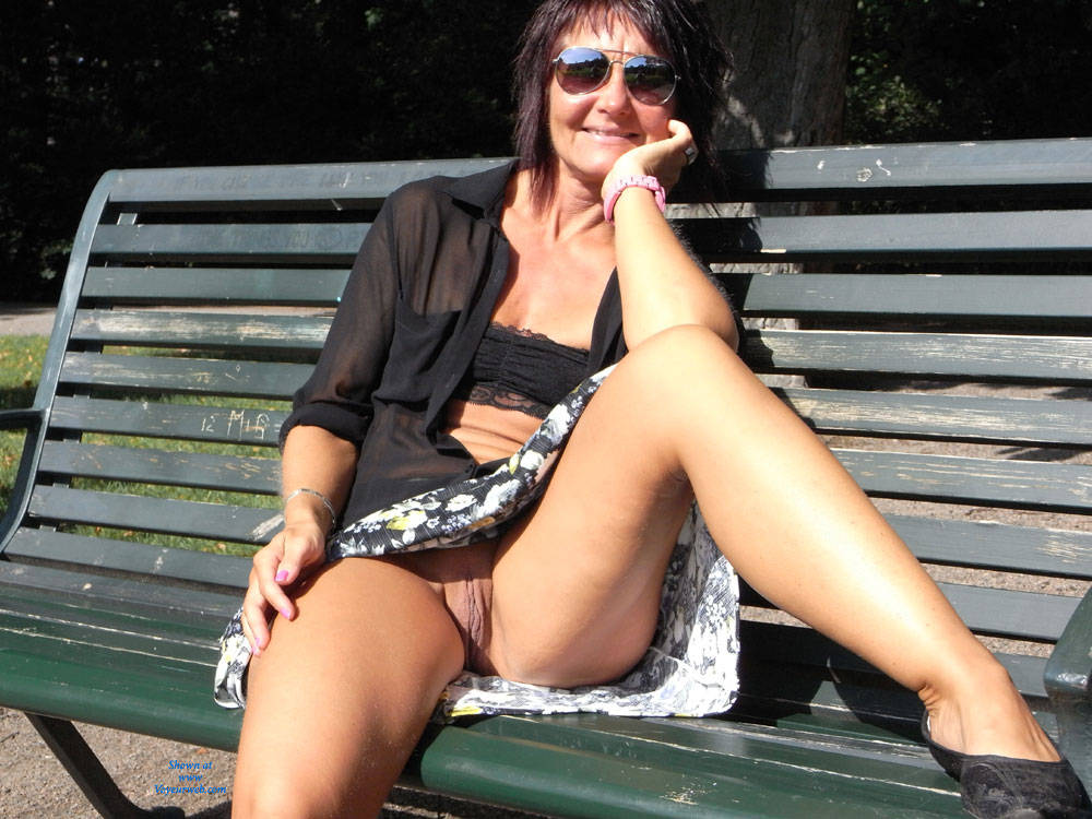 Femdom spanked husband stories