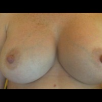 My large tits - Jahynn