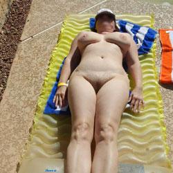 Indulging Her Husband - Big Tits
