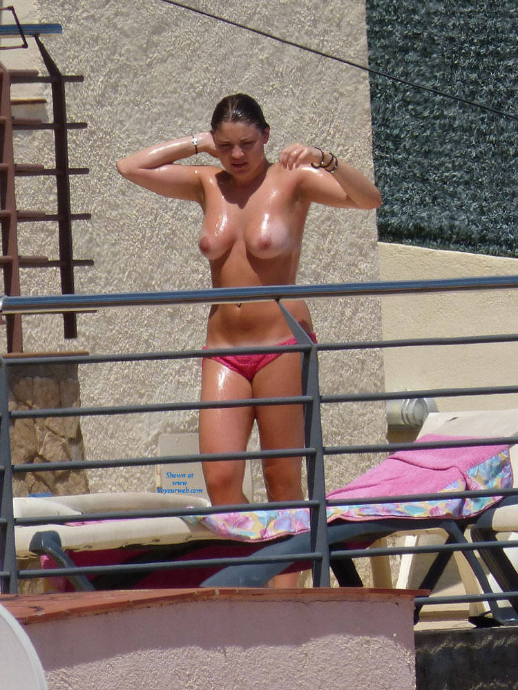 My Nude Ana Wet Neighbour - Big Tits, Bikini, Brunette Hair, Exposed In Public, Firm Tits, Hard Nipple, Huge Tits, Large Breasts, Nipples, Topless Girl, Topless, Wet, Sexy Body, Sexy Boobs, Sexy Figure, Sexy Girl, Sexy Legs, Sexy Woman, Young Woman , Nude, Brunette, Bikini, Topless, Wet, Big Tits, Legs