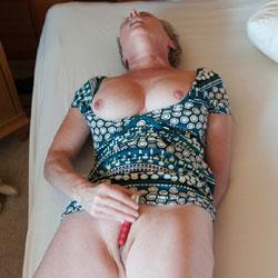 She Comes - Big Tits, Softcore