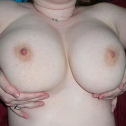 My Whore - Big Tits
