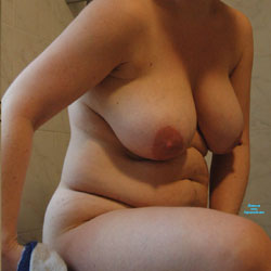 My Wife Of 2 - Big Tits, Wife/Wives