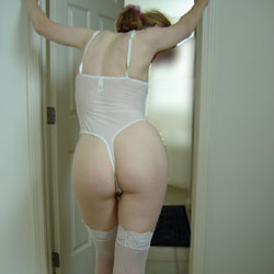 My Wife Lisa - Lingerie - Lingerie, Wife/Wives