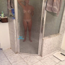 Shower Time - Wife/Wives