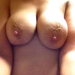 More Pics - Big Tits