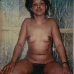 My medium tits - Lisa Meadows