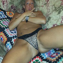 Panties - Lingerie