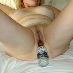 Bottle Pussy Penetration - Bed, Big Tits, Blonde Hair, Firm Tits, Full Nude, Hairy Bush, Hairy Pussy, Masturbation, Naked In Bed, Nipples, Showing Tits, Spread Legs, Hot Girl, Naked Girl, Sexy Ass, Sexy Body, Sexy Boobs, Sexy Face, Sexy Girl, Sexy Legs, Sexy Woman, Wife/Wives, Penetration Or Hardcore