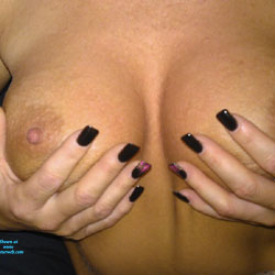 My Boobs - Big Tits