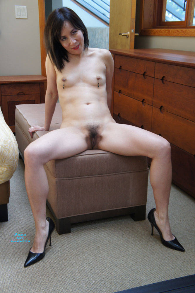 Developed bit earlier Angie noir mom porn beats doggy with