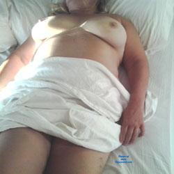 Special Milf - Big Tits