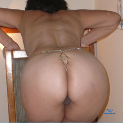 Floss Biquine