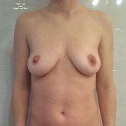 Moglie - Big Tits