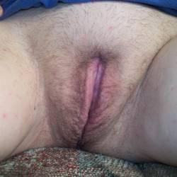 My wife's ass - ami366