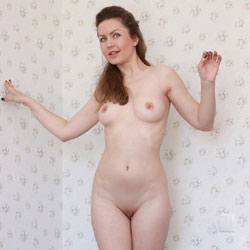 Stripping Naked At Home - Big Tits, Brunette Hair, Erect Nipples, Firm Tits, Hard Nipple, Indoors, Nipples, Perfect Tits, Pussy Lips, Shaved Pussy, Showing Tits, Strip, Hairless Pussy, Hot Girl, Naked Girl, Sexy Body, Sexy Boobs, Sexy Face, Sexy Figure, Sexy Girl, Sexy Legs, Sexy Woman, Young Woman , Brunette, Naked, Stripping, Firm Tits, Nipples, Legs, Hairless Pussy, Sexy
