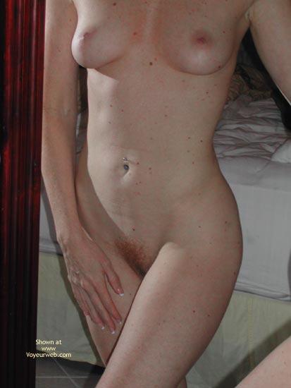 Pic #3 - Florida Wife