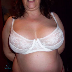 Big Tits - Big Tits