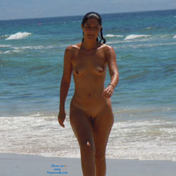 Wet And Naked In The Beach - Brunette Hair, Erect Nipples, Exposed In Public, Firm Tits, Full Nude, Naked Outdoors, Nipples, Nude Beach, Nude In Nature, Nude In Public, Small Breasts, Small Tits, Water, Wet, Beach Pussy, Beach Tits, Beach Voyeur, Hot Girl, Naked Girl, Sexy Body, Sexy Boobs, Sexy Face, Sexy Feet, Sexy Figure, Sexy Girl, Sexy Legs, Sexy Woman