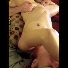 Yummmmmm - Big Tits