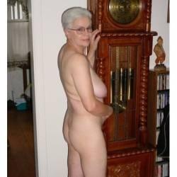 My wife's ass - Wife