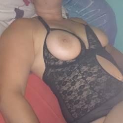 My medium tits - Ricci